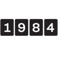 1984hostingLogo