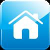 NameSilo - Namesilo.com - регистратор доменных имён.