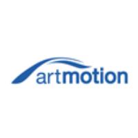 ArtmotionLogo