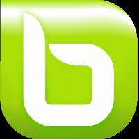 BacloudCom