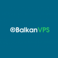 BalkanVPSLogo