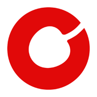 логотипчик