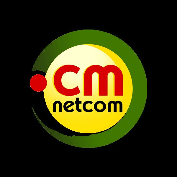 NetcomDotCm