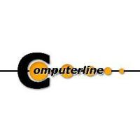 ComputerlineLogo