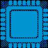 ДжиПиСтреам Лого