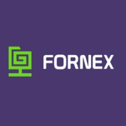 Форнекс Лого