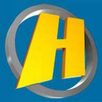 Host4offshoreLogo