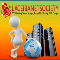 LaceibanetsocietyLogo
