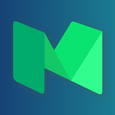 Watch us on Medium