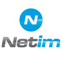 NetimLogo