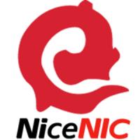 NicenicDotNet