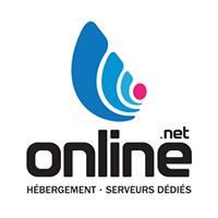 OnlineNETLogo