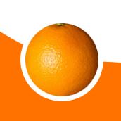 Оранжвебсайт