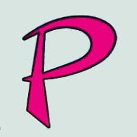 ПаркинхостЛого