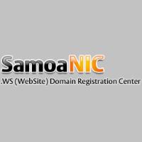 SamoaNICDotWs