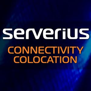 Сервериус