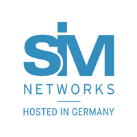SimNetworksCom