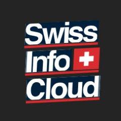 SwissInfoCloudCh