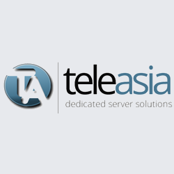 TeleAsiaNet