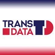TransdataLogo
