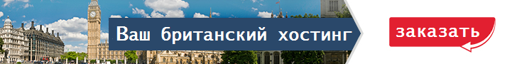 uapeeradv