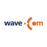 WaveComLogo