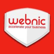 WebNICLogo
