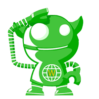 WebuzoLogo