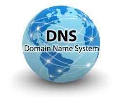 DomainNameSystem