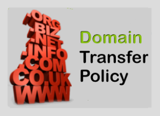 Domain Transfer Policy