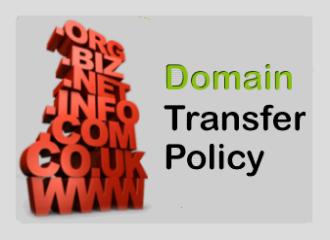 DomainTransferPolicyLogotype