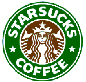 Sturbucks Sucks