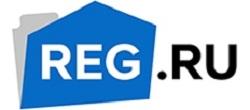 REGRULogo
