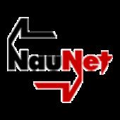 NaunetLogo