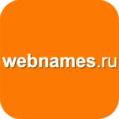 WebnamesLogo