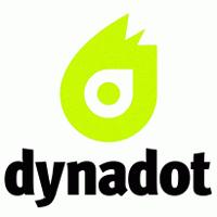 DynadotLogo