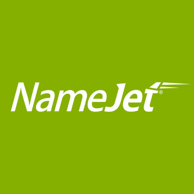 NameJet Backorders